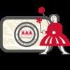 [:ru]money icon - small-3[:]